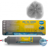 "Bluefilters New Line ""Живая вода"" GRD-IL: 0 руб., Донецк, описание, отзывы"