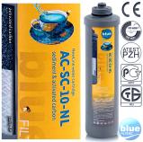 Bluefilters New Line AC-SC-10-NL: 0 руб., Донецк, описание, отзывы